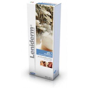 shampoo cani gatti 250ml