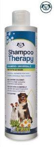 Petformance shampoo therapy universale cane